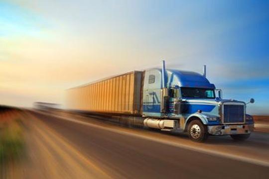 lit-freight-historia-3