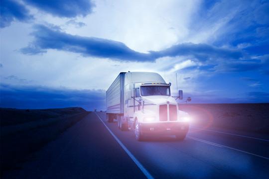 lit-freight-historia-4
