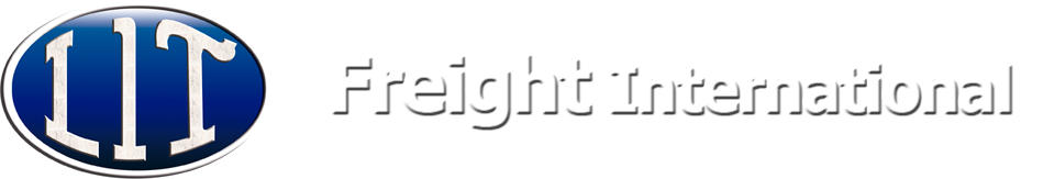 Litfreight